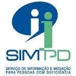 simpd.jpg