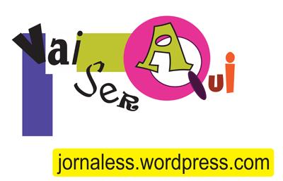 Clique na imagem para ver o JornalESS