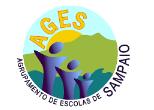 ::: Agrupamento de Escolas de Sampaio - Online :::